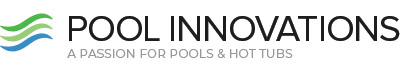 Pool Innovations